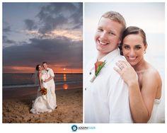 Hilton Hawaiian Hotel Wedding at Ocean Crystal Chapel Karissma (27 of 32)