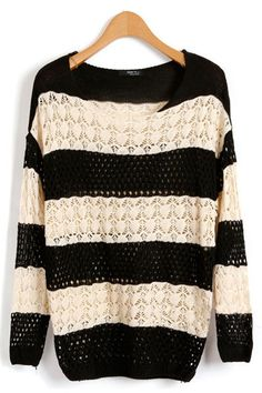 cute sweater! with jeans and some riding boots + boot socks = perfection