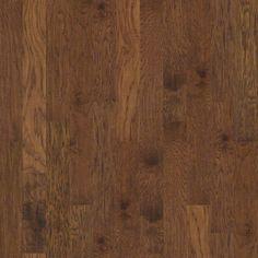 "Hardwood flooring in style ""Chisholm Trail"" color Smokehouse - Flooring by Shaw Shaw Hardwood, Engineered Hardwood, Hardwood Floors, Flooring Store, Laminate Flooring, Flooring Ideas, Home Decor Inspiration, Decor Ideas"