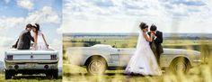 Romantica Antique Cars, Antiques, Vehicles, Vintage Cars, Antiquities, Antique, Vehicle, Tools