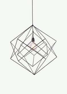 Shop Cubist Large Chandelier from Kelly Wearstler at Horchow, where you'll find new lower shipping on hundreds of home furnishings and gifts. Chandelier Bedroom, Metal Chandelier, Chandelier Ideas, Modern Chandelier, Purple Bedding Sets, Colorful Bedding, Light Pink Paint, Couple Room