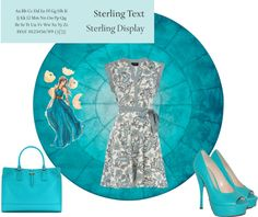 """""""starling"""" by cristina1207 on Polyvore"""