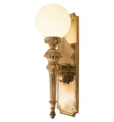 Discover the design world's best Outdoor Wall Lights at Perigold. Custom Lighting, Home Lighting, Traditional Wall Lighting, Outdoor Sconces, Light Of My Life, Exterior Lighting, Architectural Salvage, Bath Accessories, Polished Nickel