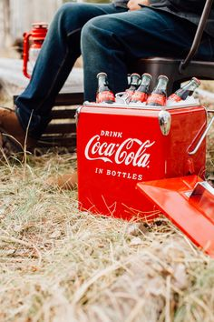 The TomKat Studio: Holiday Entertaining with Coca-Cola…
