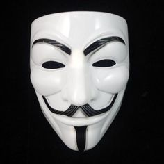 hacker mask - Google Search