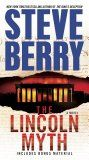The Lincoln Myth: A Novel (Cotton Malone Book 9):Amazon:Kindle Store