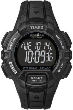 Timex Ironman T5K793 Mens Watch