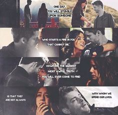 Present tense, Daisy Johnson loves Lincoln Campbell. If that wasn't blatantly obvious from her relationship with him in life it should be doubly so from her reaction to his death. // i didn't ship this, but reading this i realise it's true Lincoln Agents Of Shield, Agents Of Shield Seasons, Marvels Agents Of Shield, Avengers Shield, Marvel Avengers, Daisy, Lincoln Campbell, Agents Of S.h.i.e.l.d, Luke Mitchell