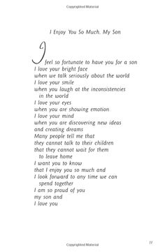 I love you Evan. Love My Son Quotes, Mother Son Quotes, Mothers Love Quotes, My Children Quotes, Mommy Quotes, Quotes For Kids, Life Quotes, Qoutes, Mothers Love For Her Son