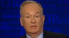 """Fox News host Bill O'Reilly interrupted his own vacation on Friday to call in to """"The Five"""" and express his distaste over coverage of the unrest in Ferguson, Mo."""