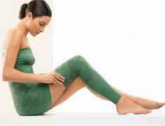 Find out here how can you Lose Weight with Homemade Body Wraps!  http://www.ways2weightloss.com/body-wraps-to-lose-weight/