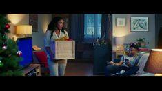 Coca-Cola #BeSanta this Christmas - YouTube