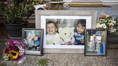 Bild wird zur Ikone: Aylan-Schleuser zu Haftstrafe verurteilt