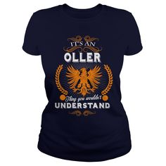 OLLER  OLLERBirthday  OLLERYear  OLLERHoodie  OLLERName  OLLERHoodies #gift #ideas #Popular #Everything #Videos #Shop #Animals #pets #Architecture #Art #Cars #motorcycles #Celebrities #DIY #crafts #Design #Education #Entertainment #Food #drink #Gardening #Geek #Hair #beauty #Health #fitness #History #Holidays #events #Home decor #Humor #Illustrations #posters #Kids #parenting #Men #Outdoors #Photography #Products #Quotes #Science #nature #Sports #Tattoos #Technology #Travel #Weddings #Women