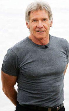 Buy Harrison Ford Muscle Supplements at discount prices! The Harrison Ford… Harrison Ford Indiana Jones, Indiana Jones Films, Anthony Hopkins, Richard Gere, Marlon Brando, Kevin Costner, Steve Mcqueen, Brad Pitt, Carrie Fisher