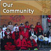Metlakatla First Nation |