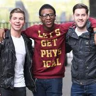 Loveable Rogues have announced that their 'This and That' tour in November will be their final, having made the decision to split at the end http://maxonlinestores.org/?p=7818