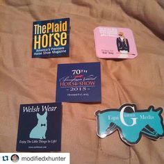 #whelshwearstickersighting  along with @theplaidhorsemag @gianniequimedia @r4wellbeing @pa_nationalhs