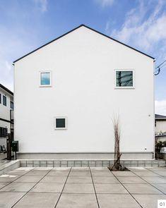 15 新築戸建・福岡市/飯倉の家 | 施工事例 | 北欧スタイル注文住宅のフーセット