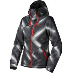 Oakley Women s Madison Insulated Jacket 5f2a48452