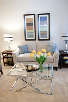 51 best model apartment decorating and staging images diy ideas rh pinterest com