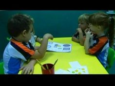 aprendizaje cooperativo Cooperative Learning, Too Cool For School, Teacher, Social, Homeschooling, Kids Fun, School, Learning Games, Project Based Learning