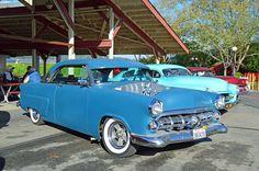 1953 Ford | Flickr - Photo Sharing!