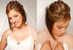 penteados-noivas-cabelo-curto (13)