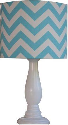 La lampara. En el cuarto de mi sueno, voy a tener mi propria lampara. Mi lampara esta encima de mi mesita. Tengo una lampara, azul y blanca. Mi lampara es muy bonita.