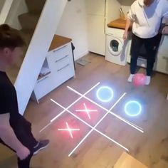 Geek Gadgets, Cool Gadgets To Buy, Cool Kitchen Gadgets, Home Gadgets, Funny Videos Clean, Funny Videos For Kids, 5 Minute Crafts Videos, Craft Videos, Gaming Wall Art
