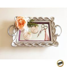 Diy Wedding Food, Tea Cups, Jewelery, Tableware, Decor, Jewlery, Jewels, Dinnerware, Schmuck