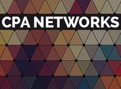 cpa-networks  http://www.leadmesh.com/payday-loan-ping-tree-software.html