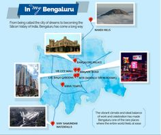 The Great October Weekend is round the corner. Is #Bengaluru on your list? Here is your perfect guide-#FortuneWeekend: http://bit.ly/1x9prCa