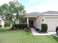 13 top tampa homes for sale images tampa homes for sale real rh pinterest com