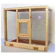Indoor Mini Aviaries | Aviary Accessories