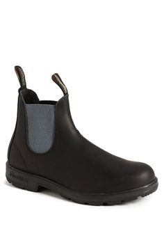 new products a186c 4e2f6 Blundstone Footwear Chelsea Boot (Men)   Nordstrom. Botas De ...