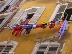 Marseille Dream Vacations, Nerf, Marseille