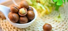 11 Compelling Reasons to Eat More Nuts
