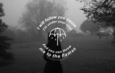 Follow You // Bring Me The Horizon