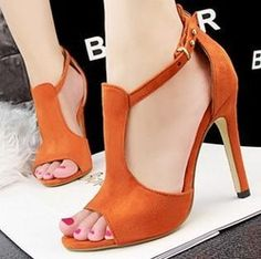 Online Shop New 2015 summer women sandals flat leather shoes woman comfortable ladies women's flats|Aliexpress Mobile