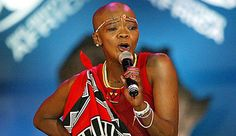 """Legendary singer and music producer Sello Chicco Twala vows that the movie about the music icon Brenda Fassie will not happen.""""Without the music I wrote and produced for Brenda, there will be no movie. This movie is not going to happen. Famous African American Women, Famous African Americans, African Women, Fela Kuti, Legendary Singers, New Africa, South Africa, People Running, Being Good"""