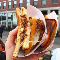 Roxy's Gourmet Grilled Cheese in Allston, South Boston and Lynnfield