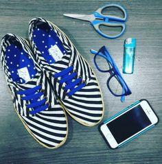 #NanoShoes #madeincolombia #madeinvalledupar ✔