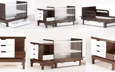 Best of NY Gift Fair: Argington Modern Kids Furniture