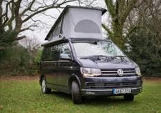 Well, staying at the hotel, traveling in the tourist bus and reaching for the notable locations may not bring that much of fun or adventure which you are going to receive when you opt for the campervan hire Leeds. Vw Campervan Hire, At The Hotel, Kitchen Items, Leeds, Cutlery, Yorkshire, Sink, Traveling, Drop