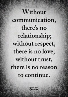 Wise Quotes, Quotable Quotes, Great Quotes, Words Quotes, Quotes To Live By, Deep Quotes, Qoutes, Quotes On Drama, Romance Quotes