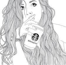 Résultats de recherche d'images pour «2015  draw art girl adobe»