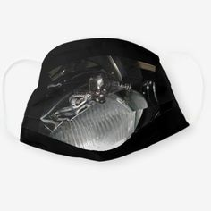Biker headlight mask   sturgis biker chick, womens biker jackets, hot biker dudes #bikerslifestyle #bikerbrotherhood #bikerofinstagram, 4th of july party Biker Gloves, Biker Tattoos, Biker Shirts, Tips Fitness, Biker Jackets, Cycling Tips, Biker Chick, Gifts For Father, Look Cool