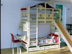 Etagenbett Tube : Die 21 besten bilder von stockbetten bedrooms kids rooms und kid beds