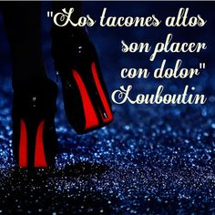 #moda #cita #fashion #quotes